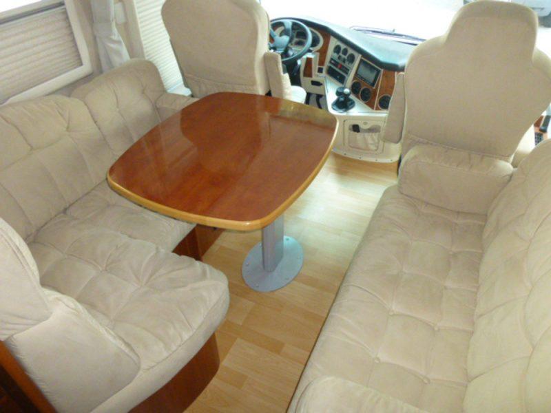 04 mde Sitzgruppe Concorde